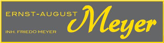 EA Meyer Logo